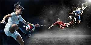 Jenis Taruhan Pada Judi Bola Online
