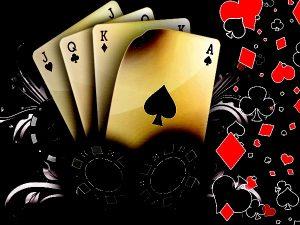 Agen IDN Poker Online Dengan Deposit Minim
